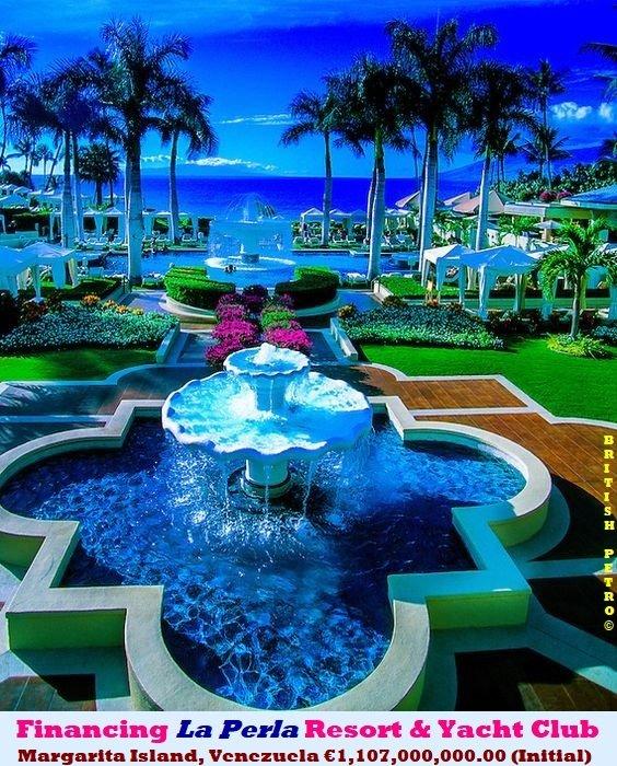 hotel_resort_pa1_bp_mob.jpg