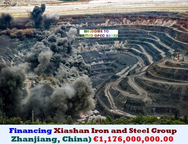 mining_metals_exploration_5f_mob_uob.jpg