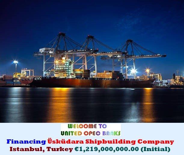 shipping_u1b_mob_uob