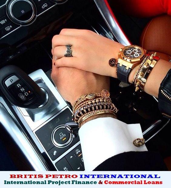 luxury_i80a.jpg_bp_mob.jpg