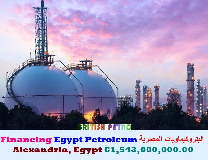 petrochemicals_ons_bp_mob