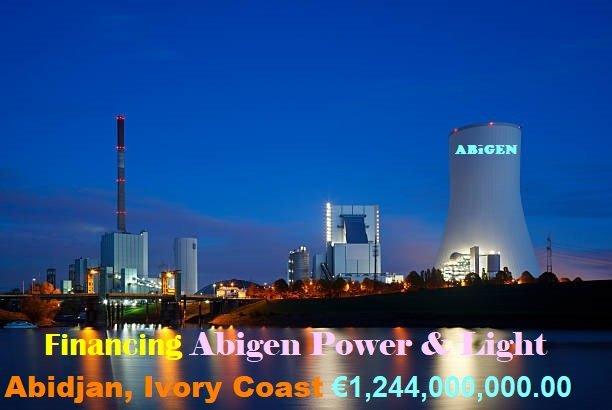 power_plant_tt6_usb_m