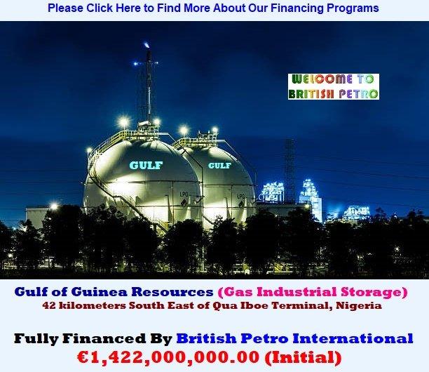 oil_gas_pm4t_bp_mob.jpg
