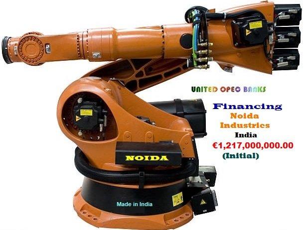 industry_robot_u0z_uob.jpg