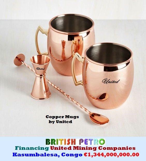 copper_mugs_bp_mob.jpg