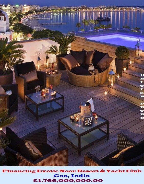 resort_u8h1_bp.jpg
