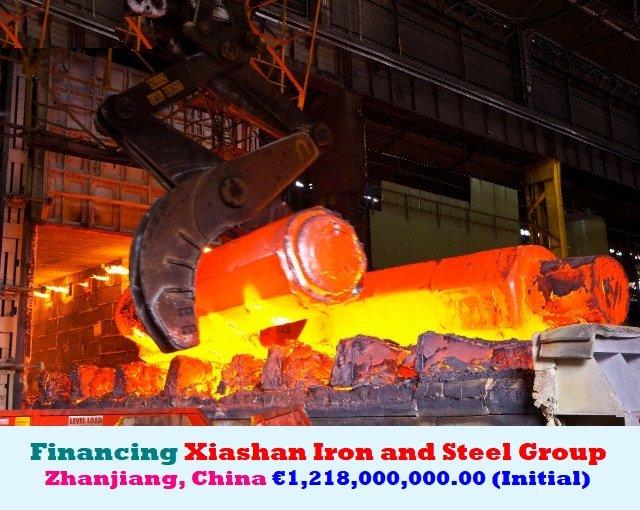 steel_mill_industry_t30llkj_mob.jpg