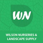 Wilson Nurseries and Landscape Supply