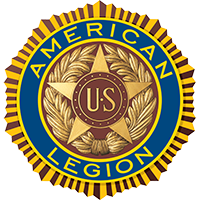 American Legion Post 690 - Palatine Illinois
