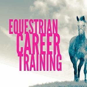 Equestrian Career Training