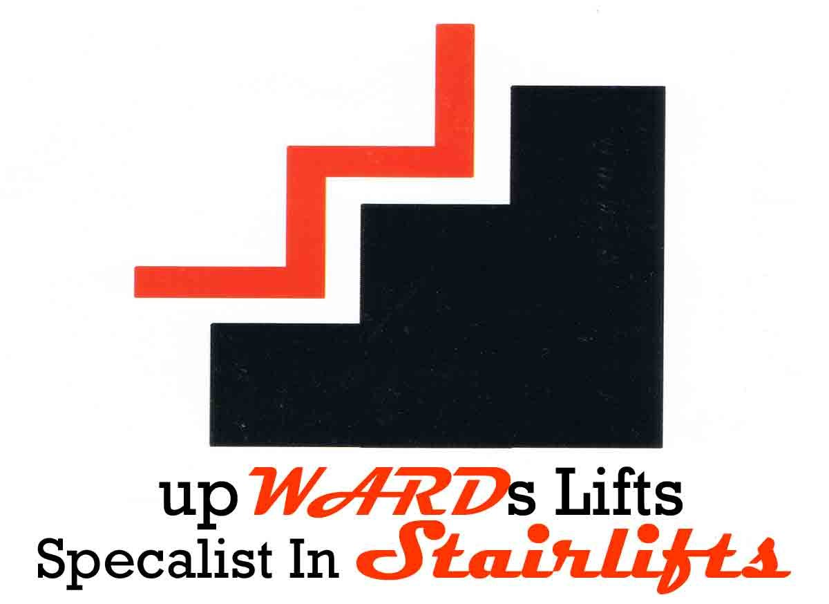Upwards stair lifts cork, Kerry, Tipperary, Waterford