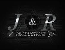 J&R Productions