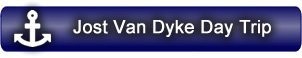 Jost Van Dyke Day Trip
