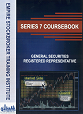 Series 7 Course Textbook