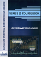 Series 65 Exam Course Textbook