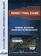 Series 7 Final Exam Book