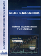 Series 63 Exam Course Textbook