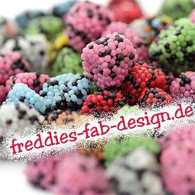 freddies fab design fotografie drucksachen poster
