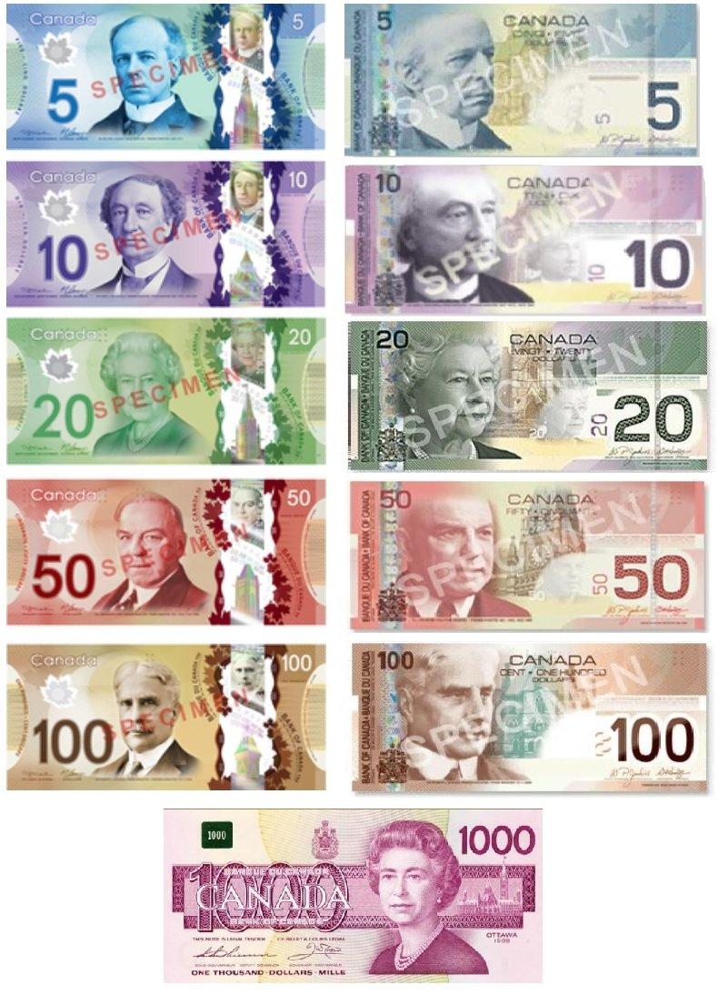 Goldium Fx Toronto Currency Exchange Canadian Dollar Cad