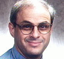 Dr. Gordon