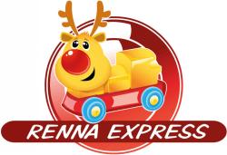 Renna Express Ornavasso