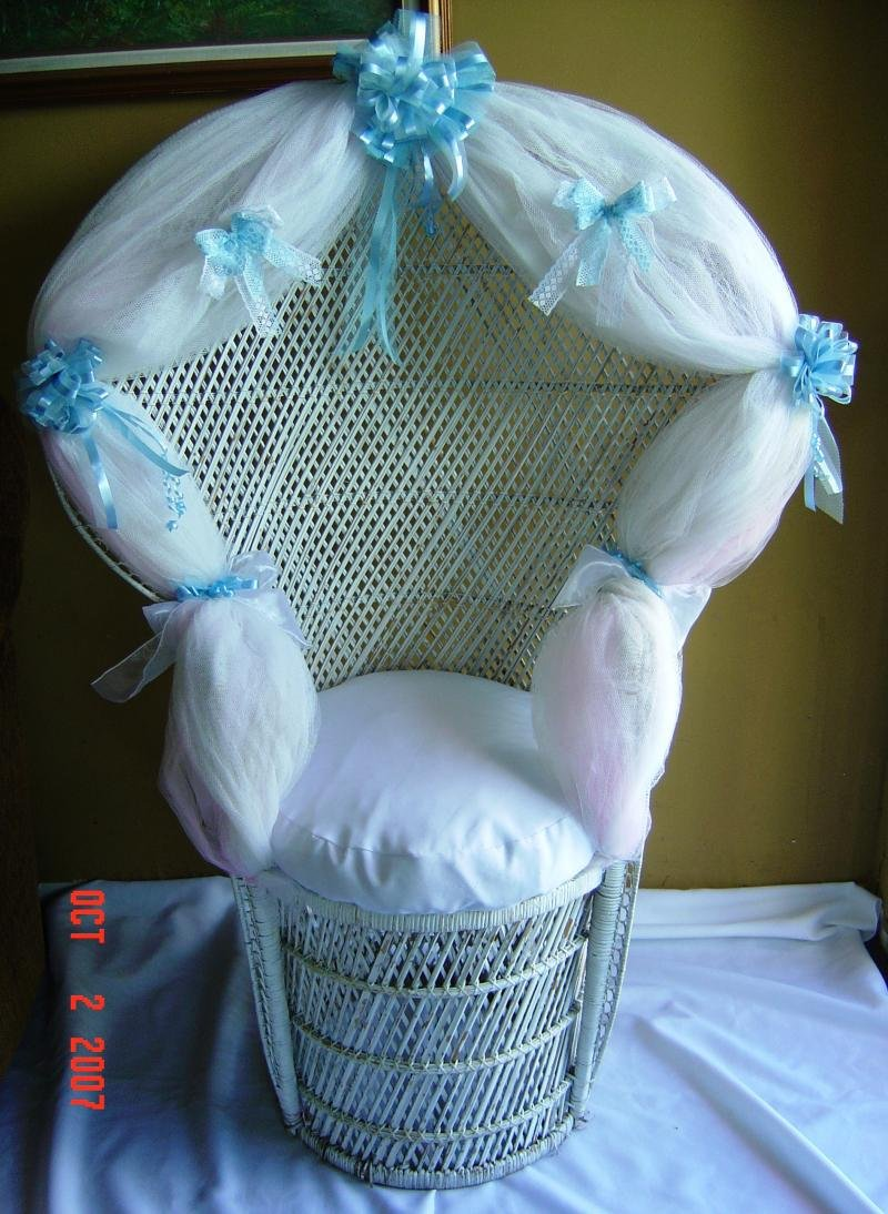 best Baby Shower Chair Rentals In Miami Fl image collection