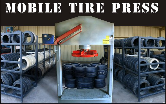 Tire Stock