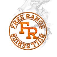 Jake Wiley Opens Free Range Bull Series