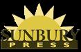 Sunbury Press