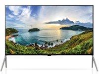 4K 105 inch Tv