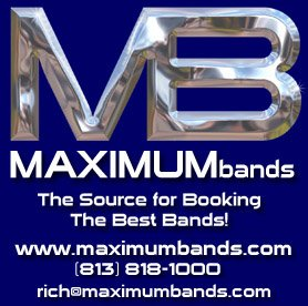 Maximum Bands