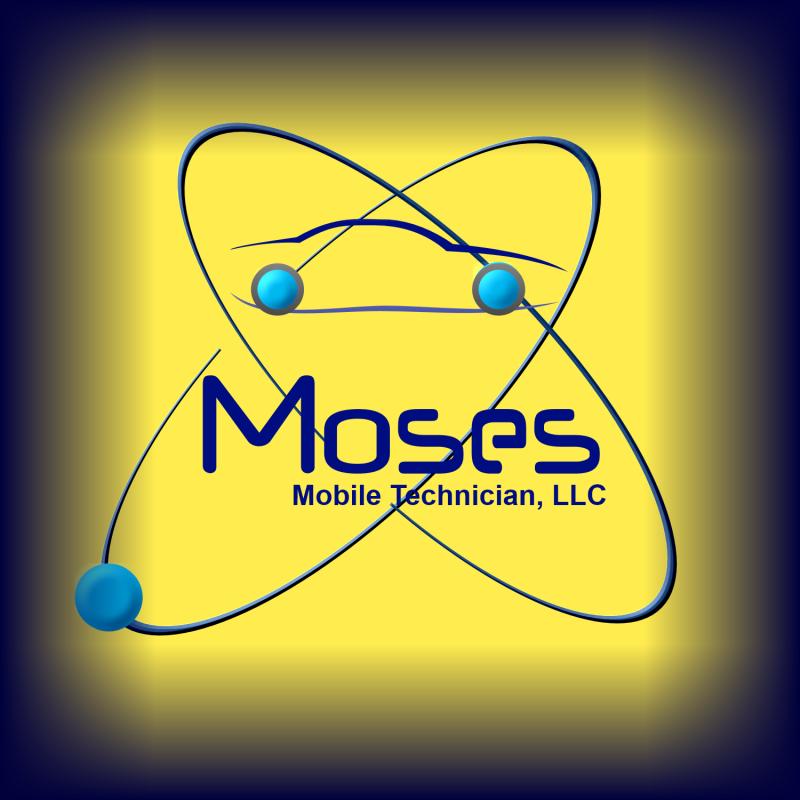 Moses Mobile Technician, LLC