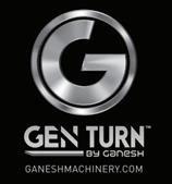 Gen Turn