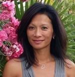 Rachel Yung