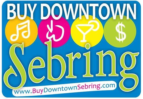 BuyDowntownSebring