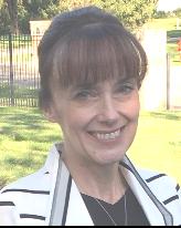 Theresa Kerg - South Region