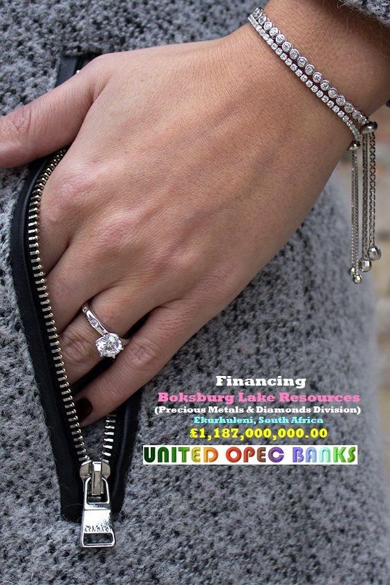 jewelery_diamonds_o1b_mob_uob.jpg