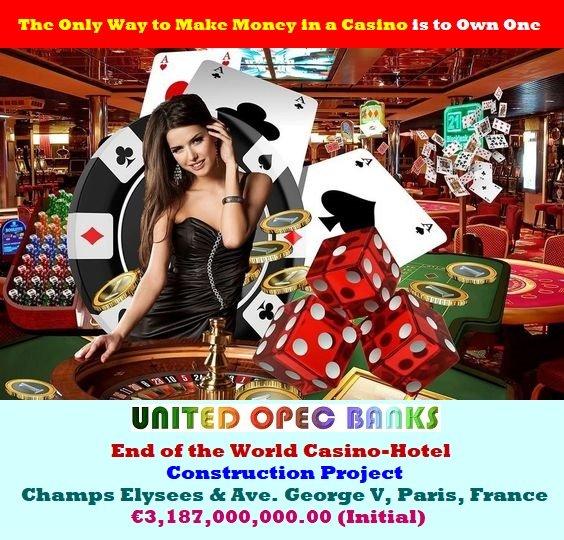 casino_gr4_mob_uob.jpg