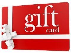 Pet Pangaea Gift Cards