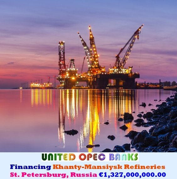 oi_gas_refinery_p2a_mob_uob.jpg