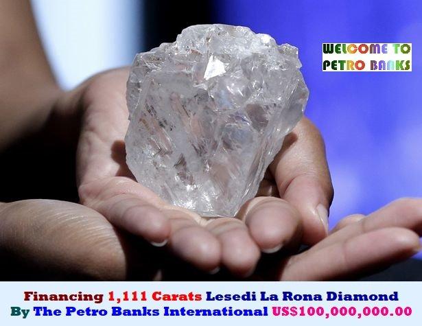 lesedi_la_rona_diamond_2_pb.jpg