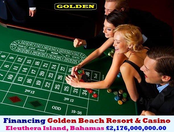 casino_omq21l_mob.jpg