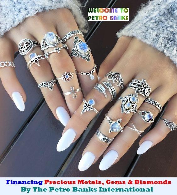 jewelery_l3va2_pb.jpg