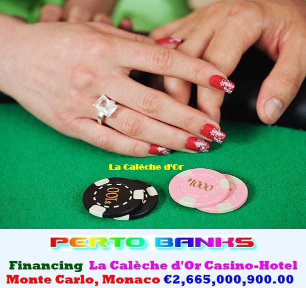 casino_oojw8_pb3