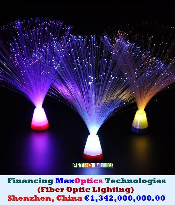 fiber_optic_7bg_mob_pb.jpg