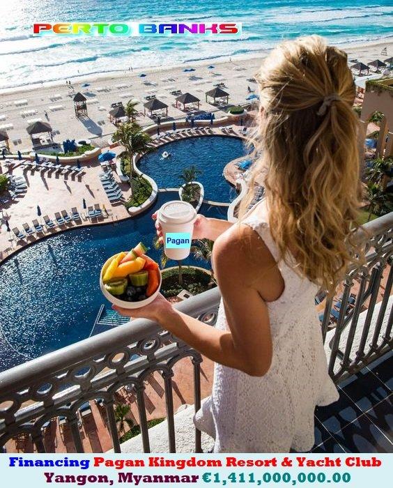 luxury_hotel_resort_r1a_pf_mob.jpg
