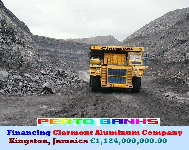 mining_ps1_pb_mob.jpg