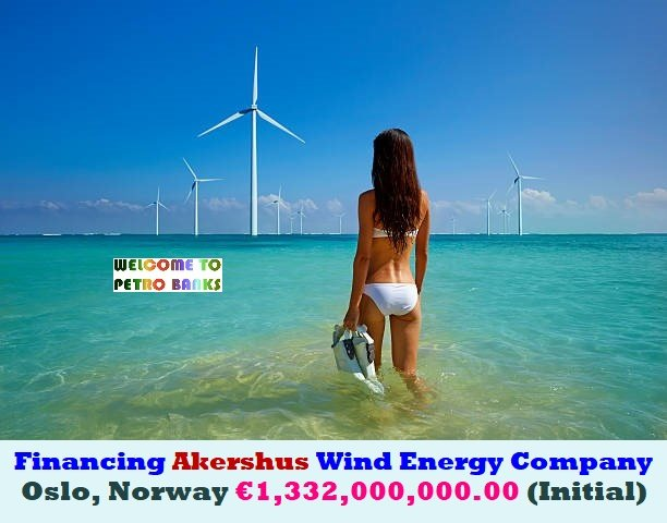 renewable_energy_yy7n_mob_pb.jpg