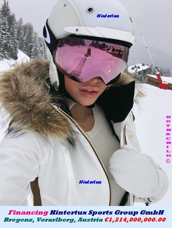 ski_cloth_d1b_rts_mob
