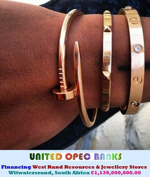 jewelery_p1c_uob_mob